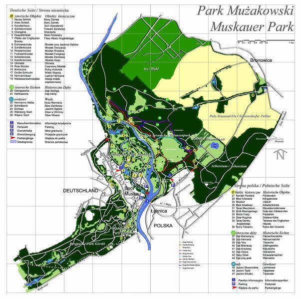 mapa-parku